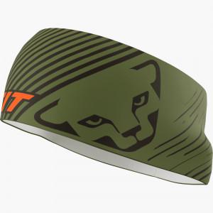 Graphic Performance Headband