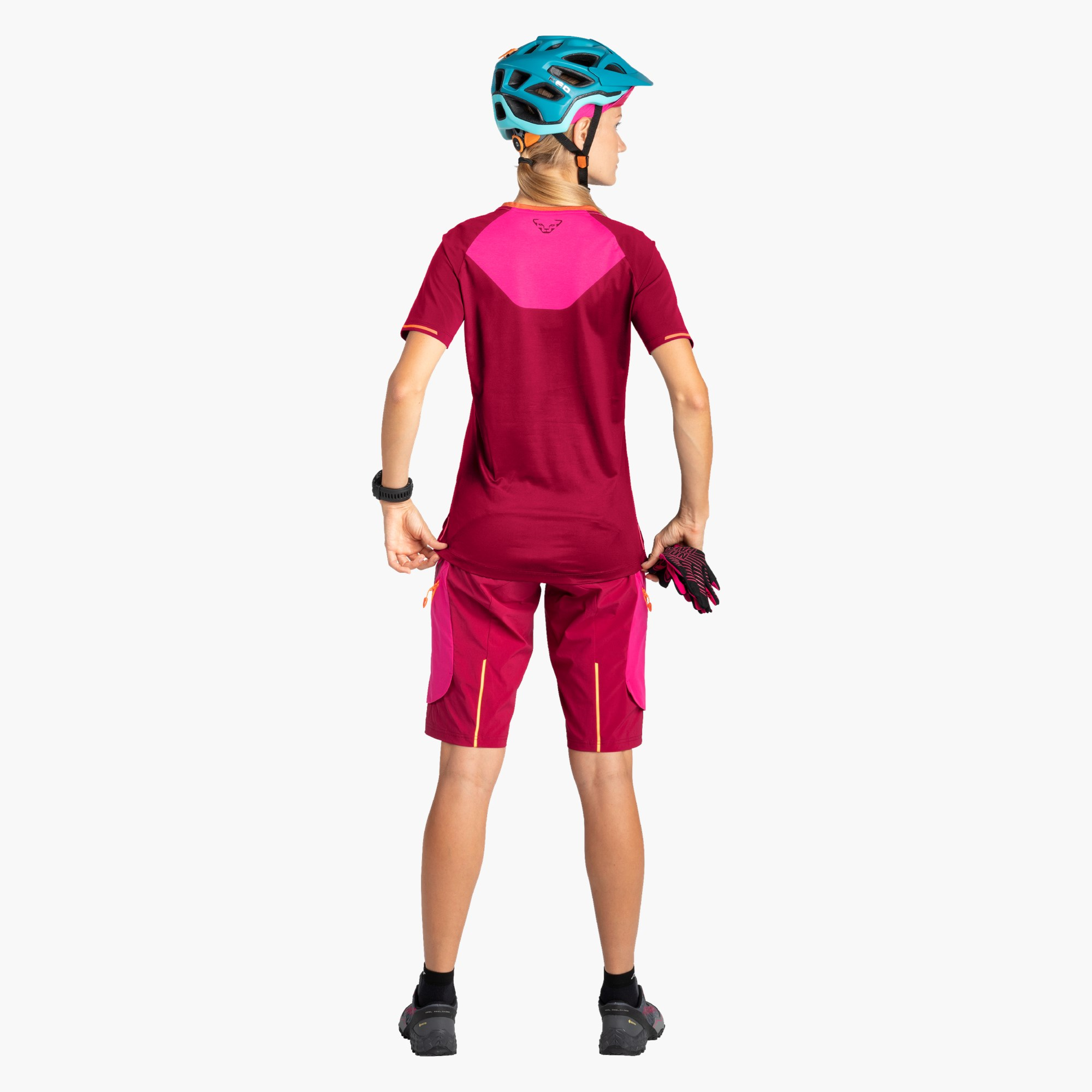 Beet red/6550_6211