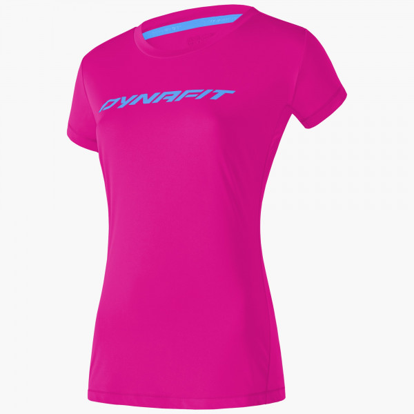 Traverse T-Shirt Damen