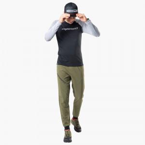 24/7 Long Sleeve Shirt Men
