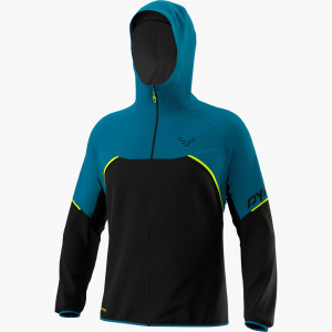 Alpine GORE-TEX Jacket Men