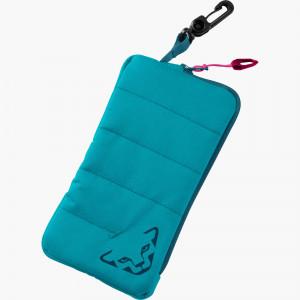 Upcycled PrimaLoft® Phone Case