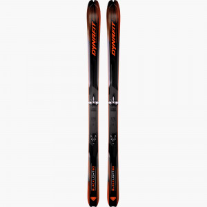 Blacklight 80 Ski
