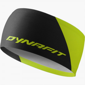 Performance Dry Stirnband 2.0