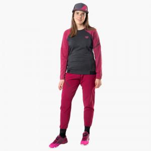 24/7 Polartec® Pullover Women