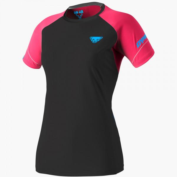 Alpine Pro Damen T-Shirt