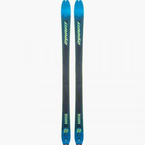 Radical 88 Touring Ski