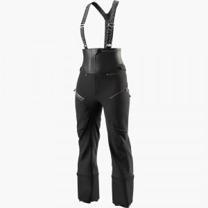 Free GORE-TEX Pants Women