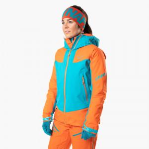 Radical GORE-TEX Jacket Women