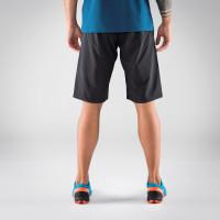 Preview: Transalper Dynastretch Shorts Herren