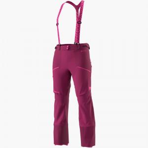 Free INFINIUM™ Hybrid Pants Women