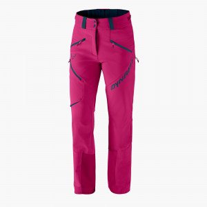 Mercury Pro 2 Women Pants