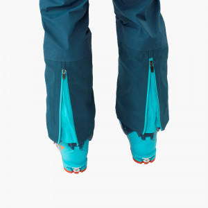Radical Gore-Tex Pants Women
