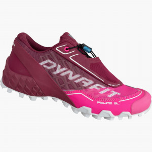 Feline SL running shoe women