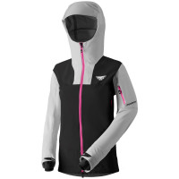Preview: Yotei GORE-TEX® Damen Jacke