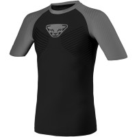 Speed Dryarn® Men T-Shirt