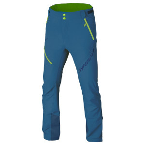 Mercury 2 Dynastretch Men Pants