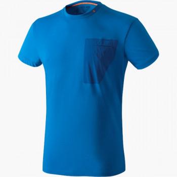 24/7 T-Shirt Herren