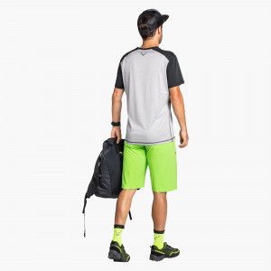 Transalper Light T-Shirt Herren