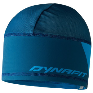 Performance Bonnet