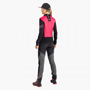 Elevation Hybrid Jacke Damen