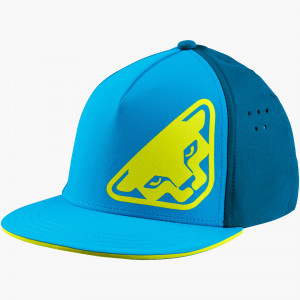 Tech Trucker Cap