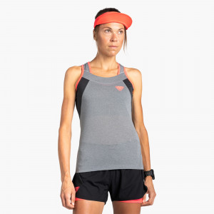 Vertical 2.0 Top Damen