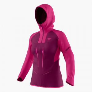 TLT Gore-Tex® Jacket W