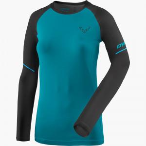 Alpine Pro Long-Sleeved Tee W
