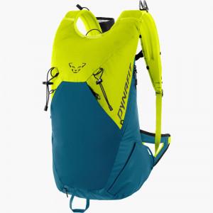 Radical 28 Backpack Unisex