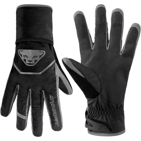 Mercury Dynastretch Handschuhe