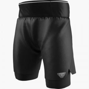 DNA Ultra 2in1 shorts men