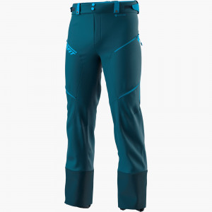 Radical Gore-Tex Pants Men