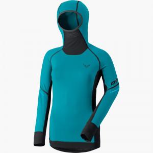 Alpine Long Sleeve Shirt Women
