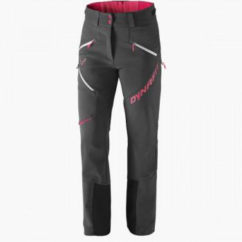 Mercury Pro 2 Damen Hose
