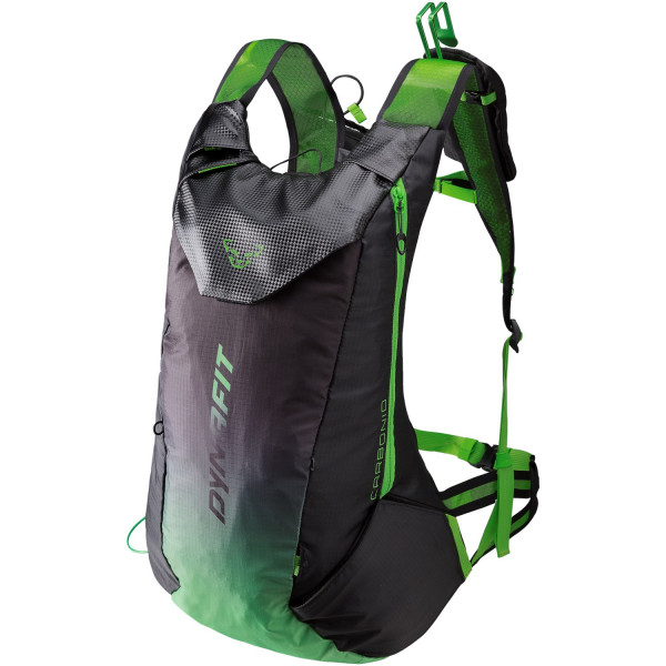 Carbonio Speed 20 Rucksack
