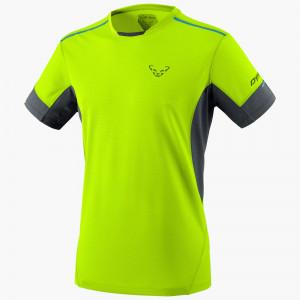 Vertical T-Shirt 2.0 Herren