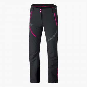Mercury 2 Dynastretch Pants W