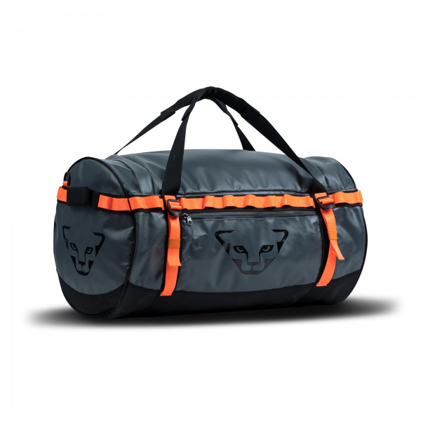 Duffle Bag GGUT 60L