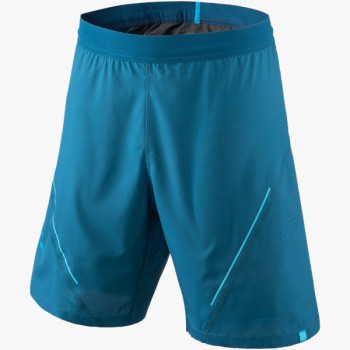 Alpine 2 Shorts Herren - kurze Berghose