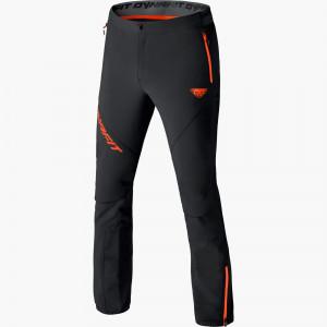 Speed Dynastretch Pants Men