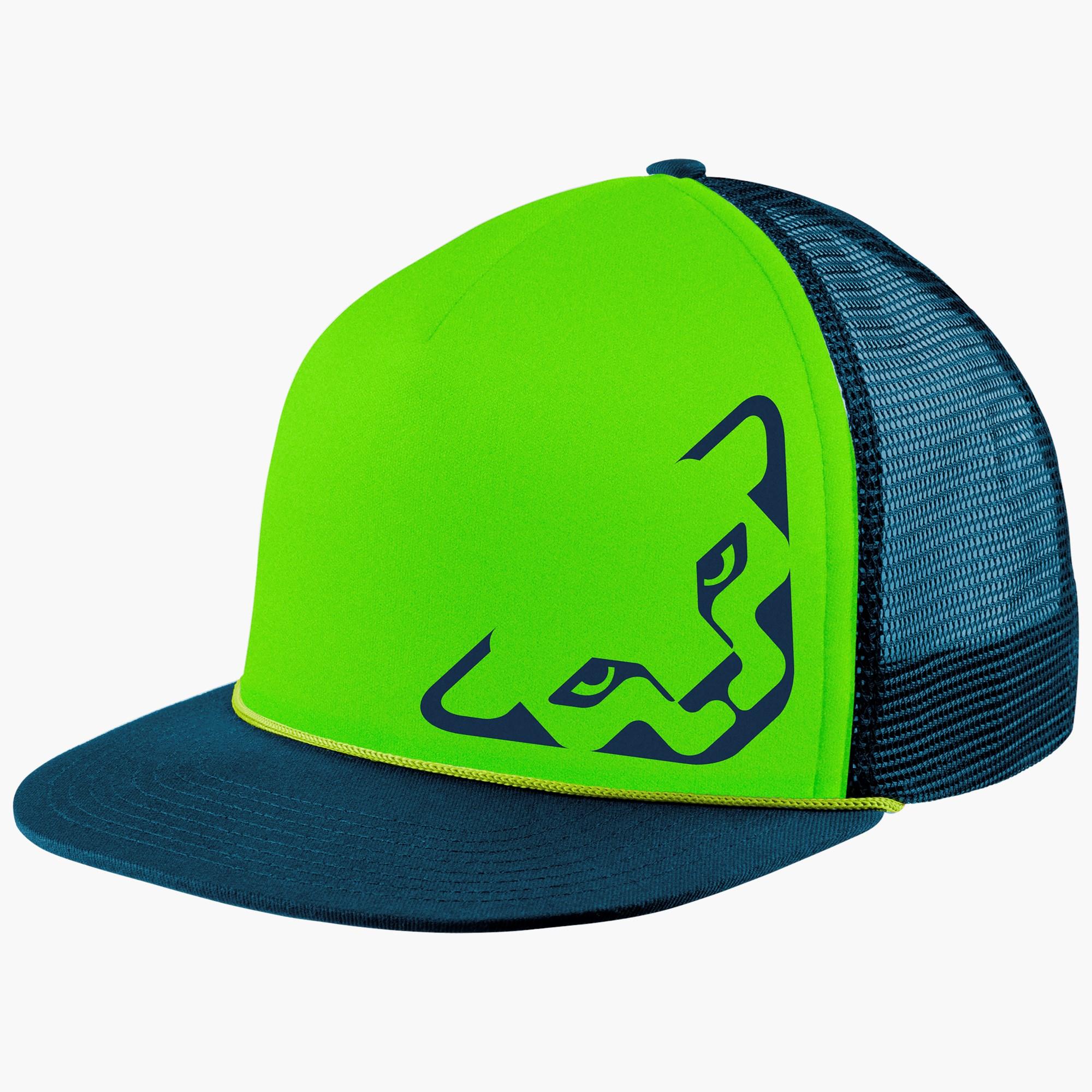Lambo green/8960_5641