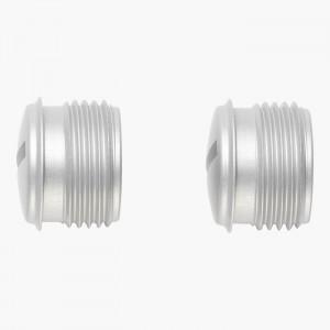 Adjusting screw back part - Speed turn, Speed Radical, ST Radical, ST Rotation 7