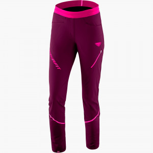 Transalper Hybrid pants women