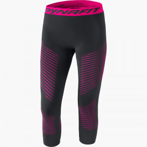 Speed Dryarn® Tights Women