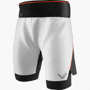 DNA Ultra 2in1 shorts men