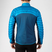 Preview: TLT Light Insulation Herren Jacke