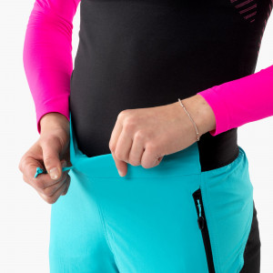Speed Dynastretch Pants W
