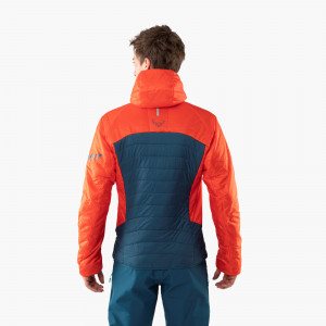 Radical Primaloft® Hooded Jacket M