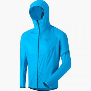 Vert Wind 72 jacket men